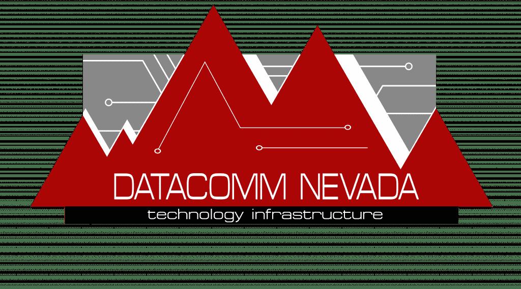 Datacomm Nevada